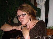 Lisa Bigwood