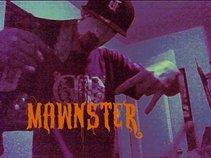 Mawnster