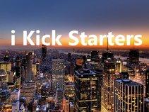 Industry Kick Starters
