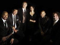 The Glenn Robertson Jazz Band