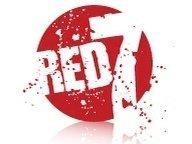 Red Seven Depot