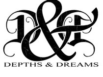 Depths & Dreams