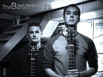 The Basements