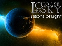 I Choose The Sky