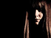 Jess Cullen