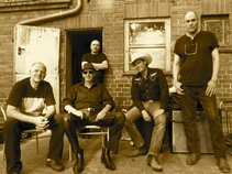 New Tone Blues Band