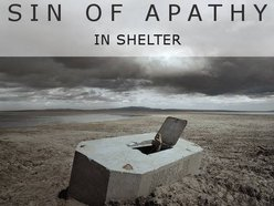 Image for Sin of Apathy