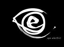 Eye Electric