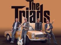 The Triads