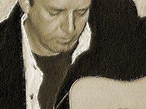 David Chesney