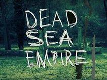 Dead Sea Empire