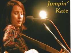 Image for Jumpin Kate