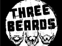Three Beards