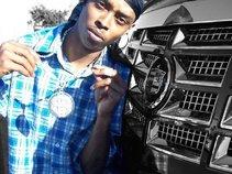 Dre Beezy Tha Show