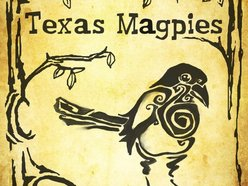 Image for Texas Magpies