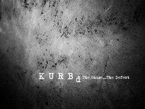 KURBd
