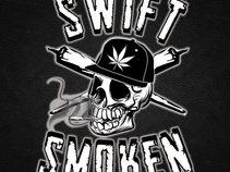 Swift Smoken