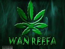 Wan Reefa