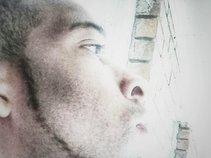 HUMBLEDARAPPER