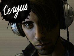Ceryus