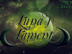 Image for Luna's Lament