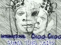 International Choo Choo