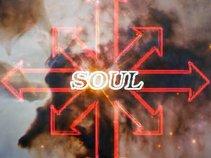 Chaos Soul