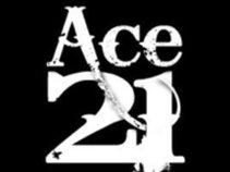 ACE 21
