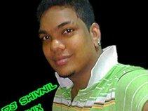 DJ Shivnil