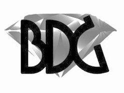 Black Diamond Productions