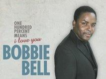 bobbiebell19
