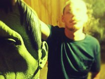 Freaky Frankenstein