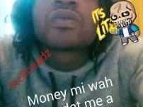 Yardy Cashflow