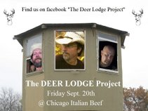 The Deer Lodge Project