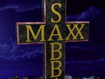 Maxx Sabbath