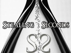 Image for Stealing Seconds