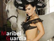 Maribel Guardia