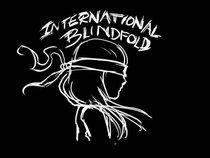 International Blindfold