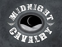 Midnight Cavalry