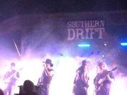 Southern Drift