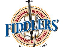 National Oldtime Fiddlers' Contest and Festival
