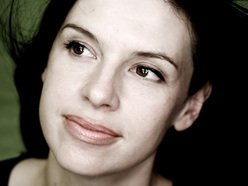 Brandi Shearer