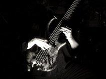 JB - Windy City Bassist