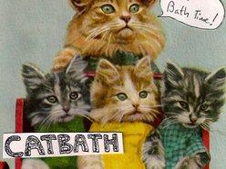 Image for Catbath