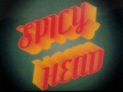 SpicyHead