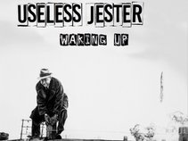 Useless Jester