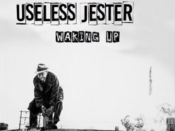 Image for Useless Jester