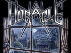 Image for HORACLE
