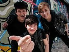 Image for Before you exit