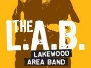 The LAB band